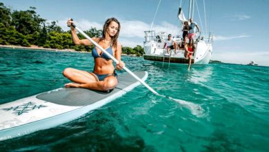 Photo of Cruising Tips: the Definitive Sailing Preparation Checklist for Charter