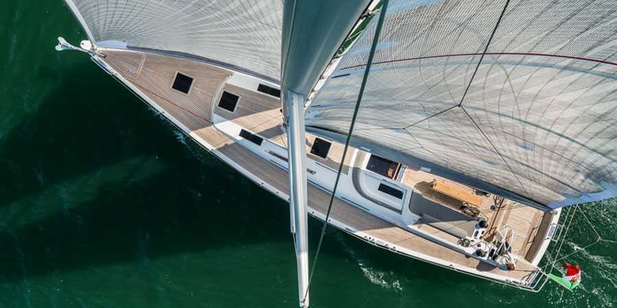 Photo of The new Life of Italia 15.98: three Cabins are much Better than Four