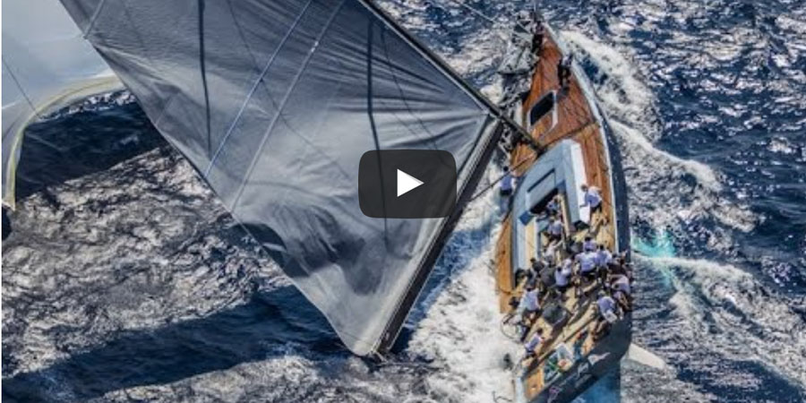 Photo of Sailing Fails 2017… Supermaxi's Special Compilation! VIDEO