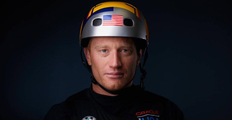 jimmy spithill