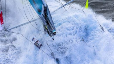 Photo of Mirabaud Yacht Racing Image 2017 Officially Launched