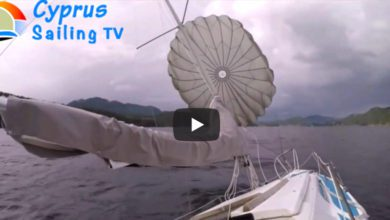 Photo of Top 10 Sailing Fails… Be Careful on Board! VIDEO