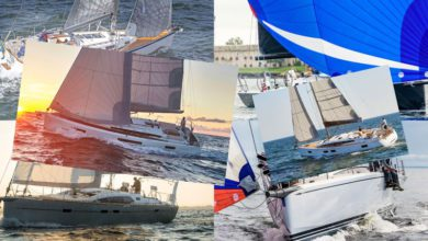 Photo of Boat of the Year 2018 Nominees Announced. Who will win?