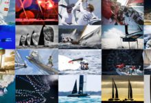 Photo of Mirabaud Yacht Racing Image: Discover Best Sailing Photos of the Year