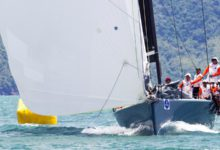 Photo of 5 Reasons Why we Love the Top of the Gulf Regatta