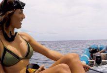 Photo of Sailing Nandji Ep 75 – Palm trees, Bikinis & Sea Breeze, Liapari Island