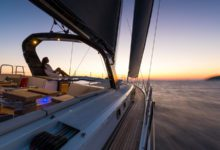 Photo of Five Tips to Raise Funds for Your Sailing Expedition