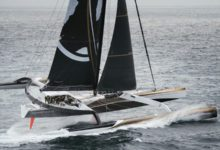 Photo of Oh no! Spindrift 2 Abandoned Jules Verne Trophy Attempt Again