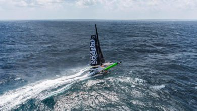 Photo of 2018 Route du Rhum-Destination Guadeloupe: Get Ready for the ULTIME Class