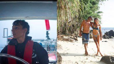Photo of Sailing Nandji Ep 106 – Upwind Sailing to Indonesia