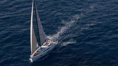 Photo of How to Start Saving for An Incredible Sailing Adventure