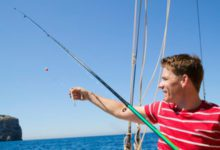 Photo of Fishing From Sailboats: What Do You Need To Bring?