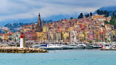 Photo of Cruising French Waters: Where To Go And What To See