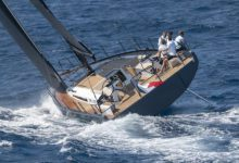 Photo of The Beneteau First 53 Explained By The Designers