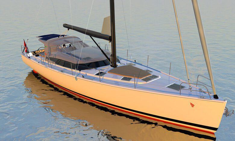 pegasus 50 bluewater