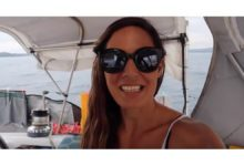 Photo of Sailing Indonesia Ep 148 – Life As A Liveaboard In Remote Indonesia