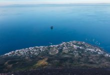 Photo of 3 Tips For Sailing In The Aeolian Islands