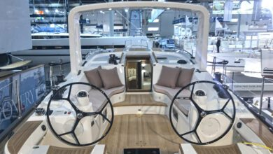 Photo of First Look At The New Discovery Revelation 480. VIDEO