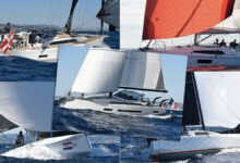 Photo of European Yacht of the Year 2020, The Winners Are…