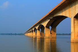 Bihar: bridging records