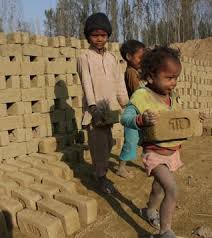 Will Bihar political parties add brick kilns to their agenda?