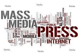 Former Bhutan PM slams Indian media