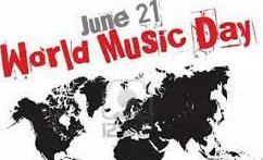 Mizoram to ignore World Yoga Day