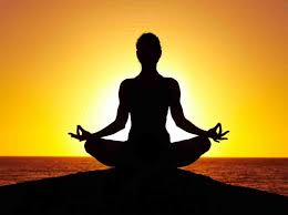 Mizoram Govt. resists Yoga Day 'tamasha'