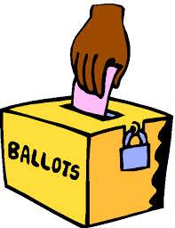 Cong, CPM win in Meghalaya, Tripura by-poll