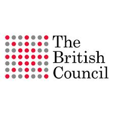 UK-India 'teaching assistants' programme
