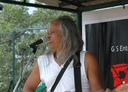 Lou Majaw: The greatest Dylan fan of Shillong