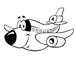 200 flights cancelled at Kolkata airport