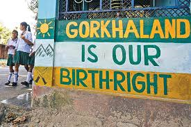 BJP not serious about Gorkha interests in Darjeeling: locals