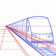 Patna Metro Rail work starts this year?