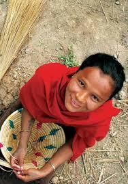 First Hindi Book on Bihar's Forgotten Tribe ?
