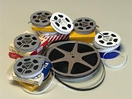 बिहार सरकार देगी राज्य में बनने वाले फिल्मों को सुविधा