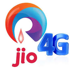 Reliance Jio customers sing while TRAI- DoT play pass the parcel