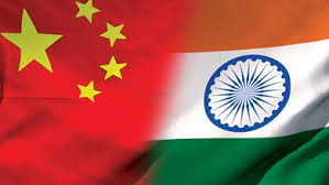 China says India shouldn't fear Tibet Dam