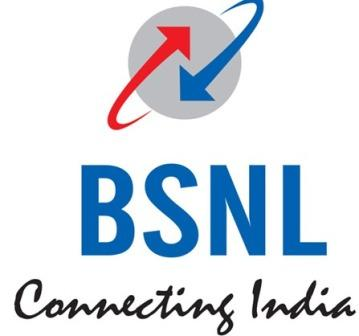 BSNL gears up to challenge private players