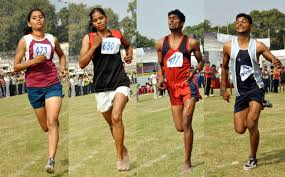 Haryana govt wants a third of Sportsmen's Cash awards!
