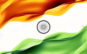 Stand Up for the Constitution of India