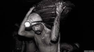 Can Assam curb Coal Syndicate?