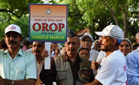 OROP: old boys trying to jump off water-towers?