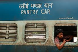 Railway Ministry 'shames' citizens?