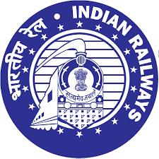 Indian Railways ban single-use plastic material