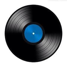 2016: Vinyl records sales up 53% in UK