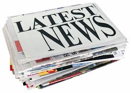 NE Newspapers announce boycott of State Govt News from Sunday