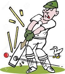 A Dubai IPL? Howzzat!