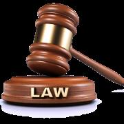 Nithari killings: Death sentence to Pandher, Koli