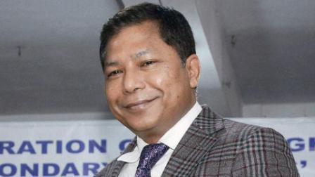 Congress gearing up to win Meghalaya Assembly